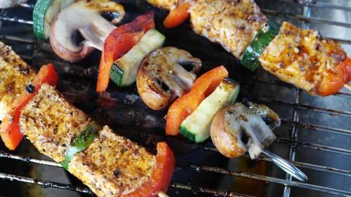 I consigli per una grigliata perfetta