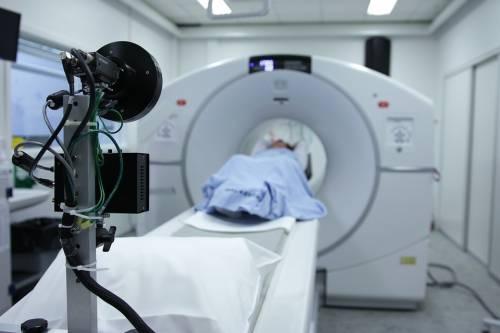 Toscana, per la mammografia oltre un anno e mezzo d'attesa