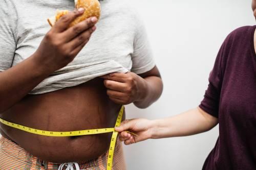 Gran Bretagna, nel 2020 arriva la pillola per combattere l'obesità
