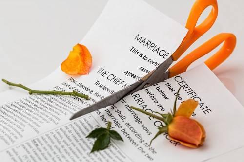 """In Danimarca troppi divorzi """"facili"""". Corsi obbligatori per evitare la separazione"""