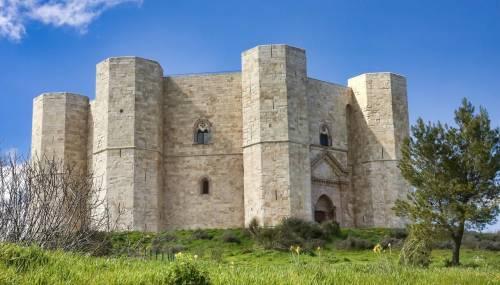 Castel del Monte, ladri entrano in azione dopo gli incassi di Pasquetta