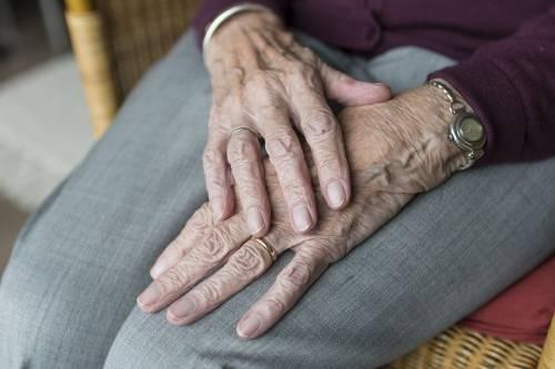 Controlli dei Nas in case di riposo a Modena, Trapani e Messina