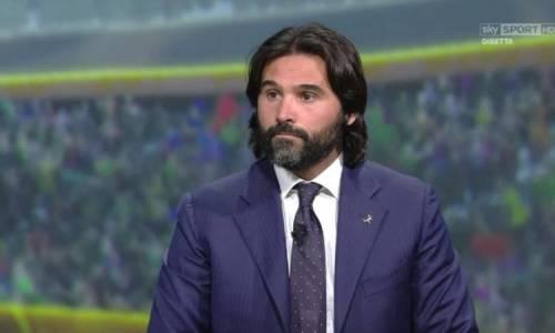 """Adani contro Capello: """"Cr7 non dribbla da tre anni? Cavolata assoluta"""""""