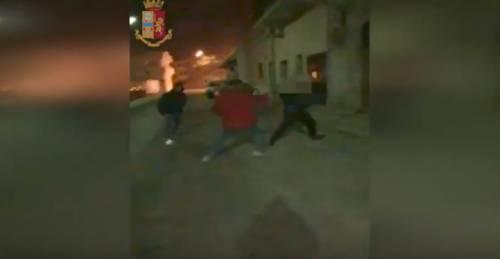 """Uomo picchiato a morte, parla il procuratore: """"Tutta Manduria sapeva"""""""