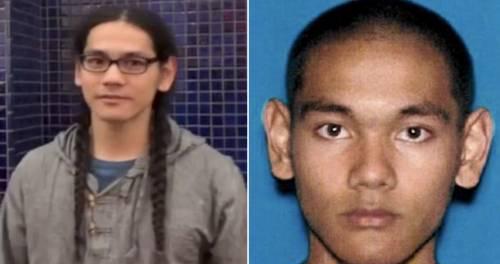 Arrestato veterano Usa convertito all'islam. Pianificava attentato contro estremisti destra
