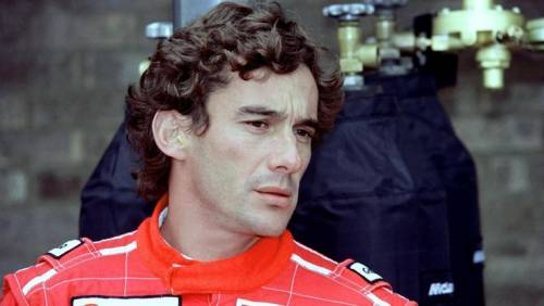 Formula 1, Senna e Ratzenberger: 25 anni fa la tragedia