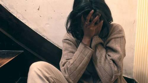 Choc a Macerata, donna violentata da 4 uomini