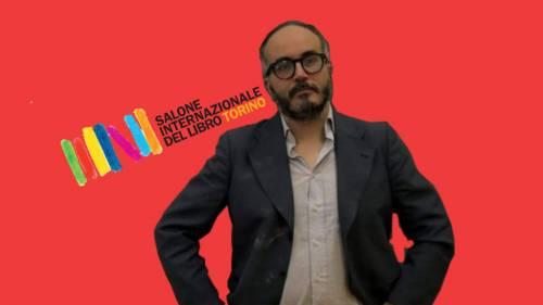 Salone del libro, scatta la censura comunista di Raimo