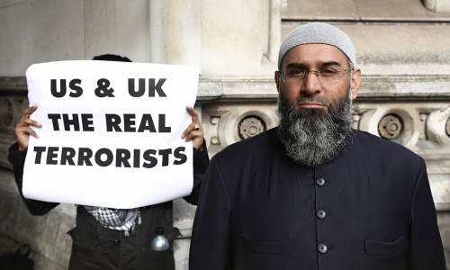 "L'""imam del terrore"" torna in libertà. Polemica in Gran Bretagna"