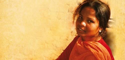 Asia Bibi ha lasciato il Pakistan, destinazione Canada