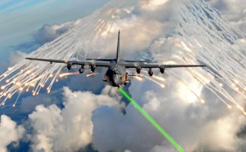 Stati Uniti, missili intercettati dallo Shield