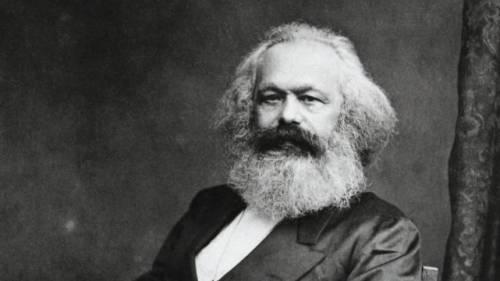 Pisa, l'Università rispolvera Karl Marx. Convegno internazionale con trenta studiosi