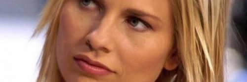 """Laura Freddi: """"Ho avuto problemi economici"""""""