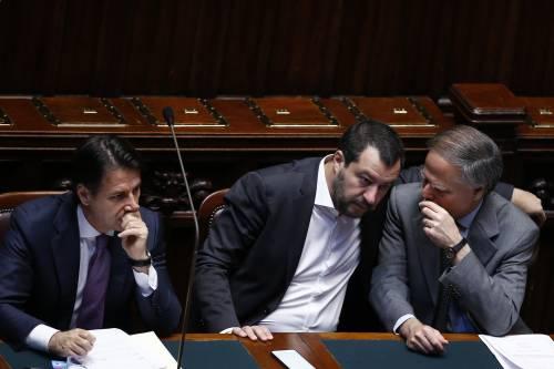 """L'intesa tra Malta e Italia """"Nuove regole europee per sbarchi di migranti"""""""