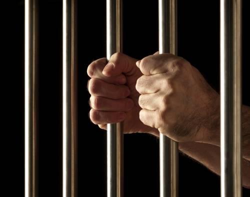 Il superboss scarcerato è già libero di muoversi e frequentare i parenti
