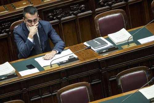"""Da Di Maio a Toninelli: ecco chi fa fuori la """"tagliola"""" del secondo mandato voluta dal Movimento 5 Stelle"""