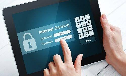 Banche Addio Alla Chiavetta Su Internet Ci Vuole Il Cellulare