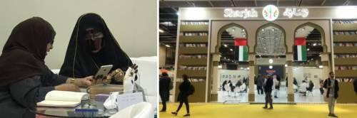 """Islam, Sgarbi attacca il Salone del Libro: """"E gli antifascisti cosa dicono?"""""""