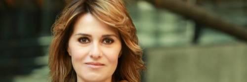 """Paola Cortellesi: """"Discriminata e pagata di meno. Adesso ho vinto"""""""