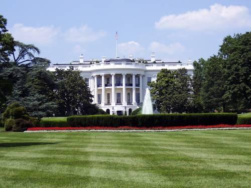 Ramadan, Trump esclude i musulmani americani da cena alla Casa Bianca