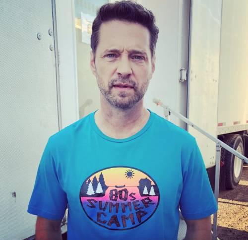 Beverly Hills 90210, i protagonisti oggi: foto 1