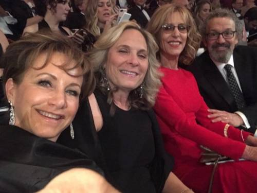 Beverly Hills 90210, i protagonisti oggi: foto 3