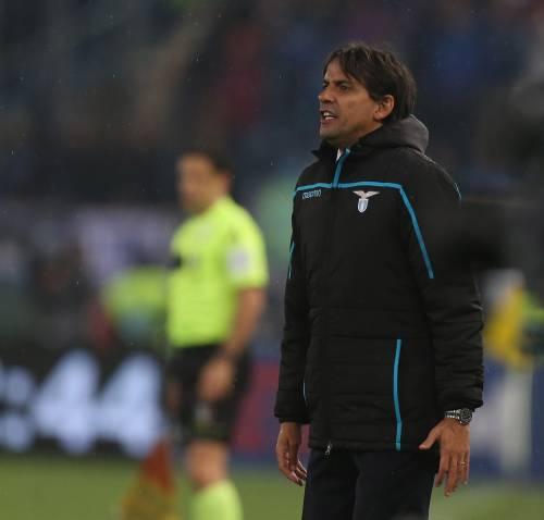 Coppa Italia, Atalanta-Lazio: le foto del trionfo biancoceleste 6