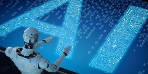 Come sfruttare l'intelligenza artificiale per rilanciare le piccole e medie imprese