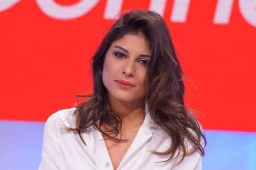 """Giulia Cavaglia svela: """"Manuel? Tradita subito dopo Uomini e Donne"""" -"""