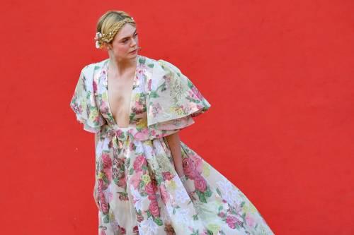 Cannes 19, i look più originali sul red carpet 2