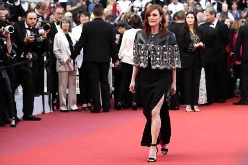 Cannes 19, i look più originali sul red carpet 7