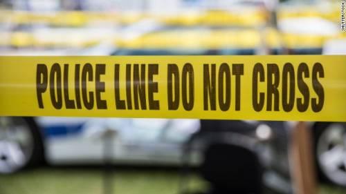 Usa, sparatoria all'università: sette feriti