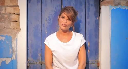 Alessandra Amoroso è tornata single?