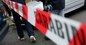 Treviso, 90enne spara in faccia al genero davanti agli occhi della figlia