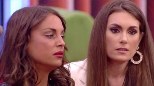 """Fabrizia De André fa da paciere: """"Proverò a riavvicinare papà e Francesca"""""""