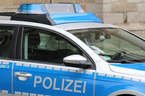 """Tre arresti per il """"furto del secolo"""". Sono tedeschi della gang araba"""