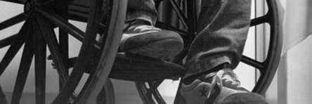 Studente disabile prigioniero della metro: non può fare l'esame