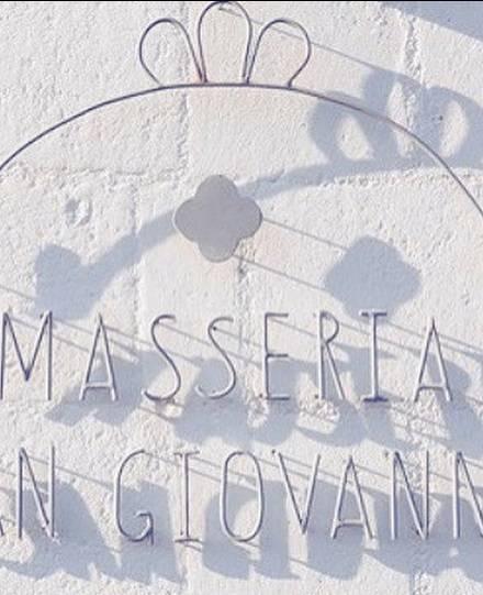 Raoul Bova apre una masseria in Puglia  5