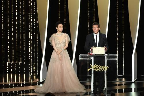 Antonio Banderas premiato come Miglior Attore a Cannes 2019 9