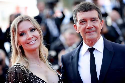 Antonio Banderas premiato come Miglior Attore a Cannes 2019 11