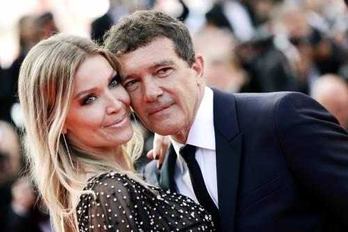 Antonio Banderas premiato come Miglior Attore a Cannes 2019 12