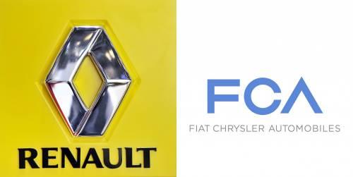 Fca-Renault, la trattativa salta: che succede fra Tokyo, Parigi e Roma