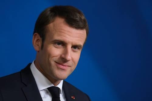 """Ora Macron alza la cresta sulla fusione Fca-Renault: """"La nuova sede del gruppo sia a Parigi"""""""