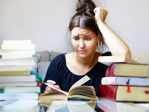 Tendi a procrastinare? Dipende dalle tue emozioni