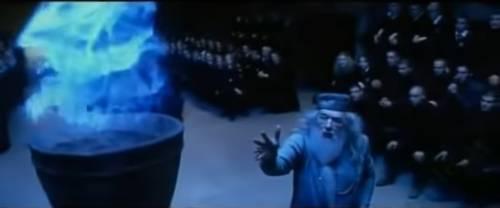 """Arrivano 4 nuovi libri di """"Harry Potter"""" firmati J.K. Rowling"""