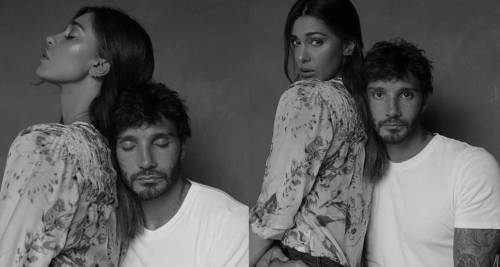 """""""La Notte della Taranta"""", un appello contro la conduzione di Belen e Stefano"""