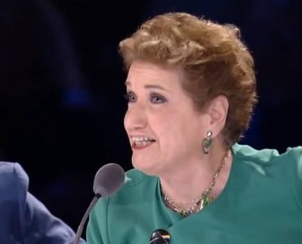 """X Factor, Mara Maionchi ci ripensa: """"Avevo detto che ero stanca ma…"""""""