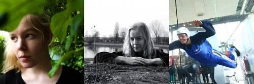"""Olanda, 17enne depressa ottiene l'eutanasia: """"La mia sofferenza è insopportabile"""""""