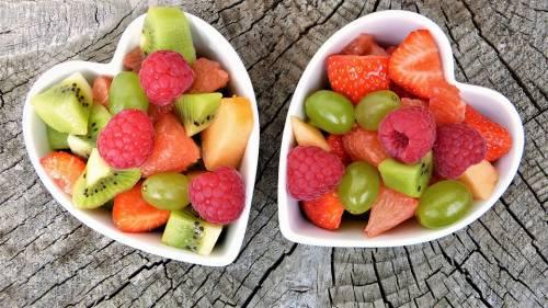 Dieta povera di grassi per combattere il cancro al seno