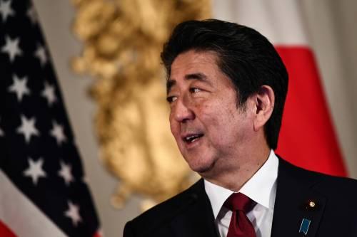 Costi olimpici, Cio e Giappone litigano